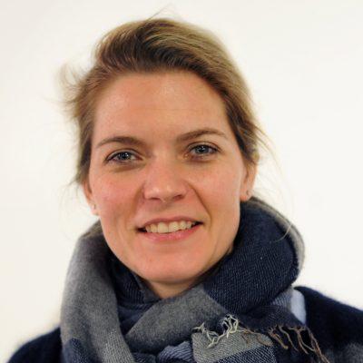 Astrid Kochs