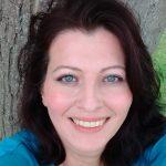 Tanja Sacchetti