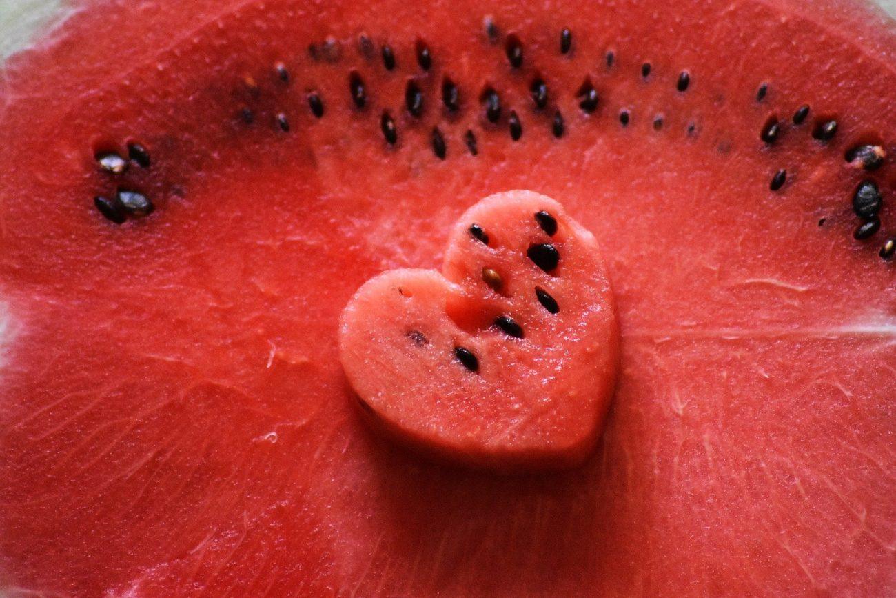 Eiskalte Tipps für Wassermelone